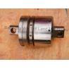 Buy cheap PSZ-75A Baoye and Renqiu hydraulic disc brake EMERGENCY CALIPERS SERVICE from wholesalers
