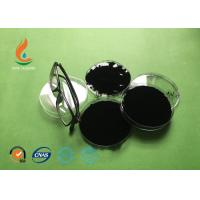 Best Tyre Carbon Black N330 CAS 1333-86-4 82 G / Kg Iodine Absorption Value wholesale