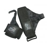 Cheap G80 Webbing connecting link for sale