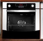 Best Electric Oven (1005D-3) wholesale