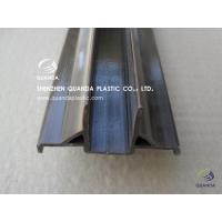 Best Customized Cheap PVC Extrusion Profiles for Window and Doors wholesale