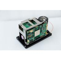 Buy cheap Mwir Cooled Thermal Imaging Camera Module For Security / Surveillance from wholesalers