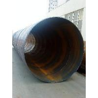 Best Spiral Welded Pipe wholesale