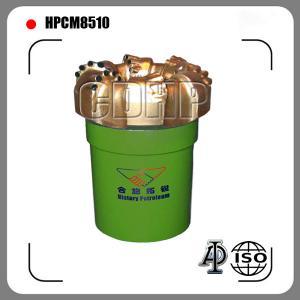 Best CDHP API pdc drill bit nozzle for oilfield/diamond core bit/used pdc core bit wholesale