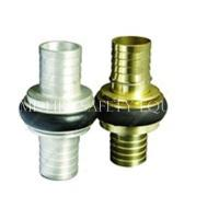 China 1 Inch to 8 Inch Aluminum Storz Fire Hose Coupling on sale
