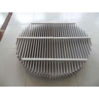 Best FRPP Chevron Mist Eliminators,PPTV Vane-type Mist Eliminator,Vane Demisters,Baffled Type wholesale