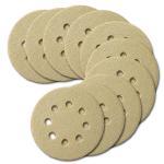 Best Velcro Disc wholesale
