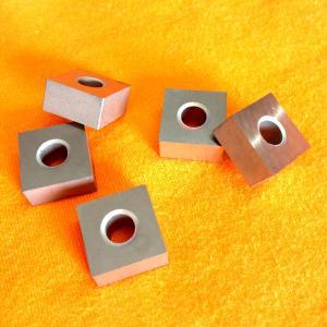 Best 2014 hot sale tungsten carbide inserts from zhuzhou manufacturer wholesale