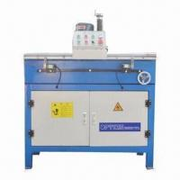 Best Sharpener, suitable for all types of straight-edge blades, 0 to 700mm working range wholesale