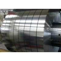 Buy cheap Zinc coating steel coil from wholesalers