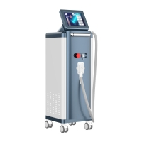 Best 2000W Hair Removal Diode Laser 755 808 1064 / Diode Laser Hair Removal wholesale