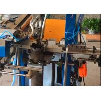 Best Auto brazing machine for core drill bits diameter from 70-600mm wholesale