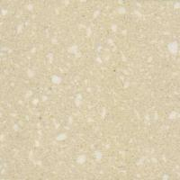 Best Stable color Composite Artificial Marble Stone Tiles for project floor wholesale