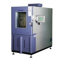 150L Volume Climatic Test Chamber , Durable Controlled Environment Chamber