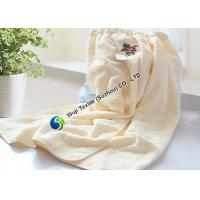 Best Women Machine Washable Cotton Microfiber Bathroom Skirt for Drying Body wholesale