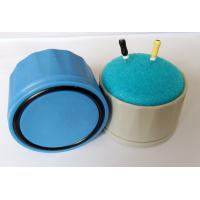Best Autoclavable Endo Stand With Disposable Sponge Insert wholesale