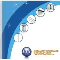 Metalway Hardware Manufacturer Limited