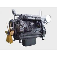 Best 6113ZLD/6126LD/165KW/226KW diesel engines for sale wholesale