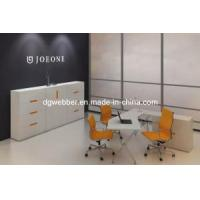 Best iCab Series Office Workstation wholesale