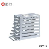China Safety Airline Food Service Carts Heating Baking Simple Storage on sale