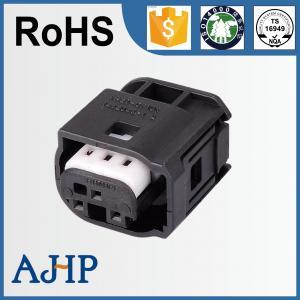 Best 3 way connector plug  32030881 wholesale