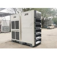 Best R22 Refrigerant 240000BTU Commercial Tent Air Conditioner For Event Hire wholesale