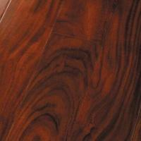 Best Natural and Healthy Hardwood Flooring wholesale