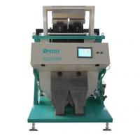 High Efficiency 220V Fruit potato Sorting Machine With CE / UL / ISO9001