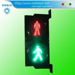 Cheap pedestrian traffic light(NBRX212-2-C) for sale