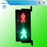 Buy cheap pedestrian traffic light(NBRX212-2-C) from wholesalers