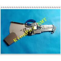Buy cheap KW1-M1300-020 CL8x2mm Feeder For Yamaha 100XG Machine 0402 Feeder from wholesalers