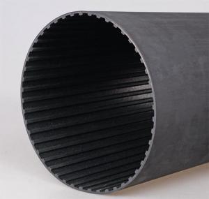 Best timing belt power transmission belt wholesale