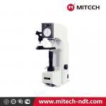 Best Electric Multifunctional Digital Hardness Testing Machine Manual Operation Iso CE wholesale