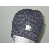 Best Knitted Hat (MK07-9) wholesale