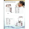 Buy cheap Kitchen filtration system-FA-2 FA-3 FA-4 FA-5 from wholesalers