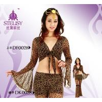 Best belly dance practice wear,yoga practice wear wholesale