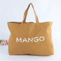 Best Custom Jumbo Cotton Tote Bag,Custom Cotton Tote Bag Wholesale wholesale