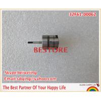 Buy cheap 32F61-00062 / 32F6100062 control valve for engine 320D excavator injector 326-4700 from wholesalers