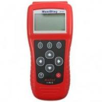 Best VIN CID Can OBDII Code Reader MaxiScan JP701 For ABS / Airbag / Engine Diagnostic wholesale