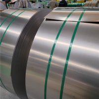 Best Cold Rolled Roll 2205 Stainless Steel Strip 50mm 2b Mill Finish wholesale