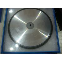 Best China Electroplated Bowl-shaped Diamond Grinding Wheel For Glass wholesale