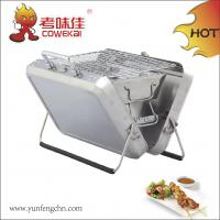 Best Mini Collapsible Korean Style BBQ wholesale