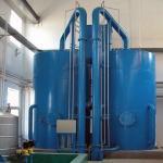 Best Steel gravity valveless high quality  filter wholesale
