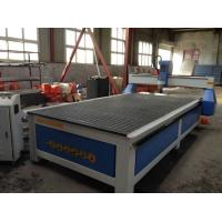 China Lightweight Wall Panel MGO Board Door Manufacturing Machinery for Magnesium Oxide Main Material on sale