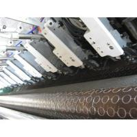Best Mayastar General Introduction of Quilting Embroidery Machine wholesale
