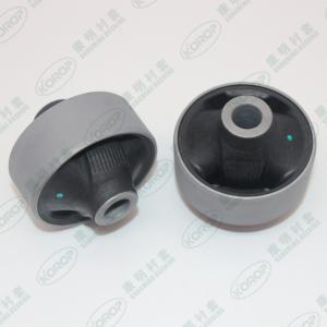 Best EVEO 95217519 Chevrolet Control Arm Bushings Weight 0.35 kg 17CM*17CM *13.5CM wholesale