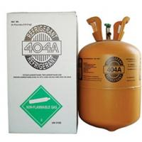 Best Sell Refrigerant gas r404 r406 wholesale