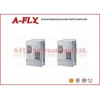 China Professional Elevator Controller iAstar-S3A4022 22kw Lift Separated wholesale