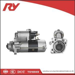 Best Industrial Motor Starters  Assembly John Deere Nippondenso 28000-7341 RE548694 wholesale