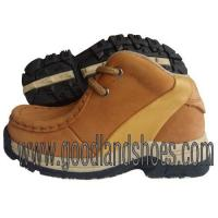 Cheap fashion shoes good quality boot for sale